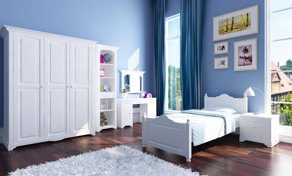 Мебель детской комнаты массив купить смеситель для ванной diablo