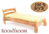 """Кровать """"Буковка_7"""""""
