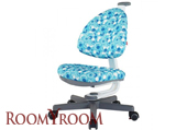 Кресло Эрго-1
