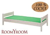 Кровать С_1