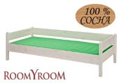 Кровать C_2