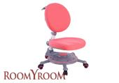 Кресло FD SST1 red