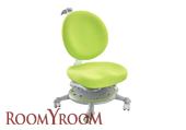 Кресло FD SST1 green