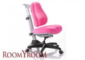Кресло Match Chair