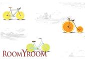 KDW_5090 с велосипедами