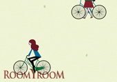 KDW_1051 с велосипедами