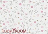 LMMLW_29844336 с цветочками