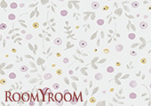 LMMLW_29845224 с цветочками