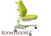Кресло Comfort зелёное