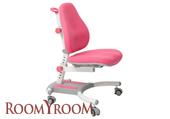 Кресло Comfort розовое