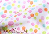 Пузырики шарики 1a