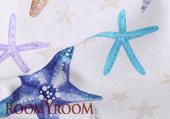 Морские звёзды 1