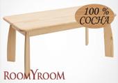 Стол для малышей