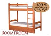 """Кровать """"Антошка"""""""