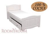 Подростковая кровать 1