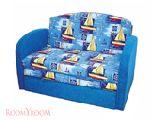 Кресло-кровать детское_12