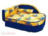 Кресло-кровать детское_22