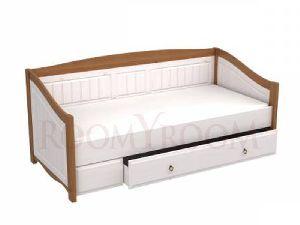 кровать диван с ящиком 4 детские диваны студия детских